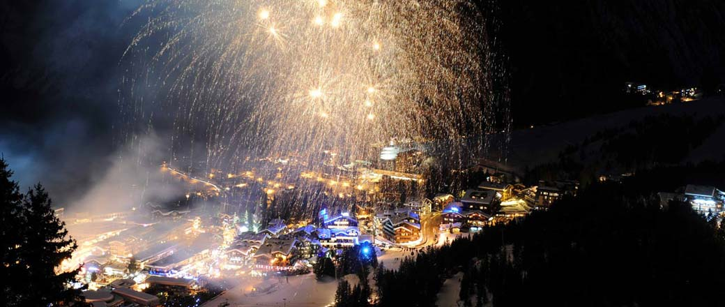 Last Availability for Christmas, New Year and Russian Christmas 2016 - 2017