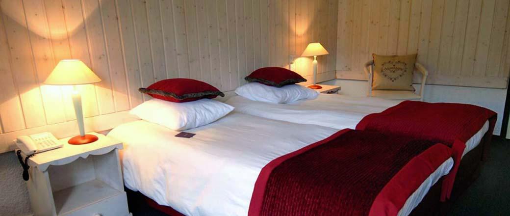 Hotel mercure courchevel 1850 webcam
