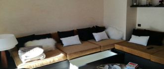 Appartement CT-0544