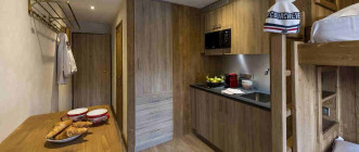 Apartment CT-0587
