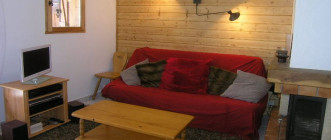 Appartement CT-0284