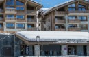 Appartement Aspen Lodge A31