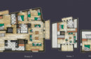 Apartment CT-0339