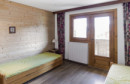 Appartement CHAMOIS 5313
