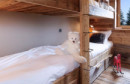 Appartement CT-0033
