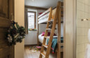 Appartement CT-0110