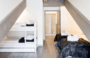 Appartement CT-0186