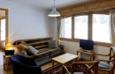 Appartement CT-0235