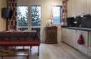 Appartement CT-0267