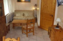 Appartement CT-0540