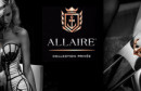 Allaire Colection