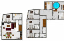 Appartement CT-0040