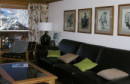 Appartement CT-0435