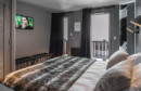 Appartement CT-0450