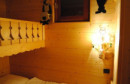 Appartement CT-0503