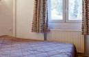 Appartement CT-0589