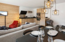 Appartement CT-0686