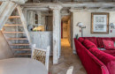 Appartement CT-0692