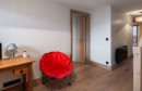 Appartement CT-0702