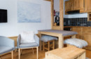 Appartement CT-0839