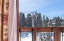Apartment Jardin Alpin 109