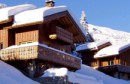 Chalet / Villa Superb