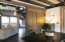 Chalet / Villa Bliss