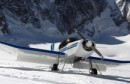 Light aircraft flying lessons