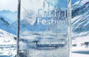 Cristal Festival, Summit for Media & Advertising