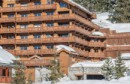 Appartement Aspen Lodge 61