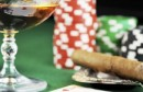 PLAY IN COURCHEVEL - POKER