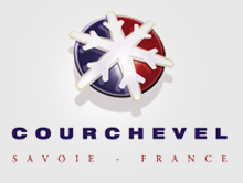 Courchavel