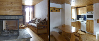 Appartement CT-0106
