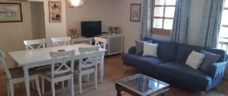 Appartement CT-0603