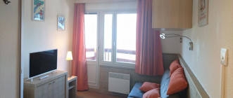 Appartement CT-1003